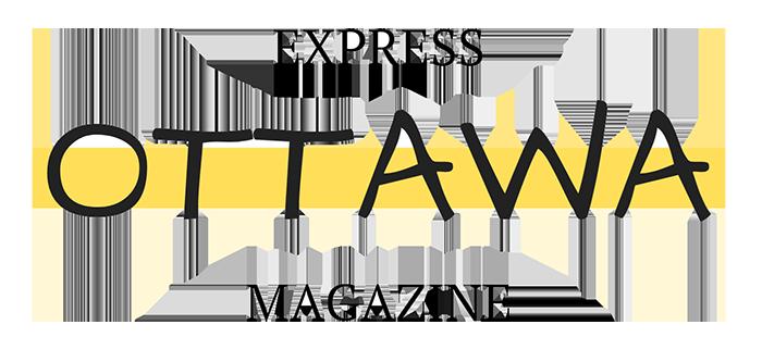 Express Ottawa Magazine